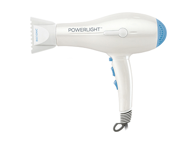 bio-ionic-powerlight-dryer-white